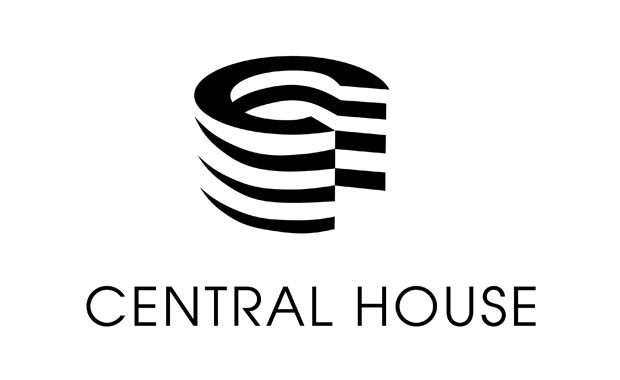 Central House