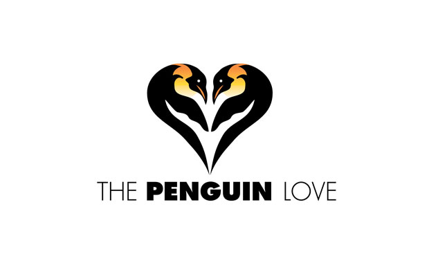 The Penguin Love