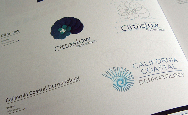 California Coastal Dermatology
